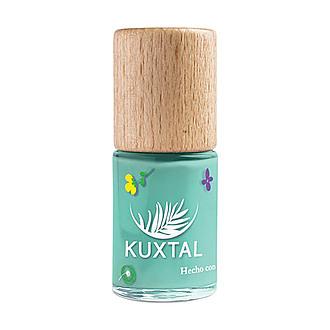 Kuxtal - Menta
