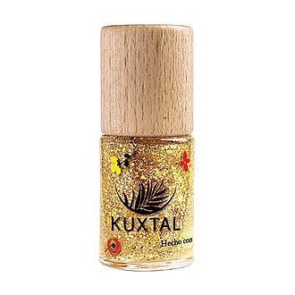 Kuxtal - Novia Gold