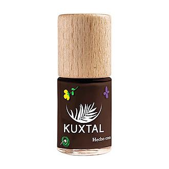 Kuxtal -  Ojo de Tigre