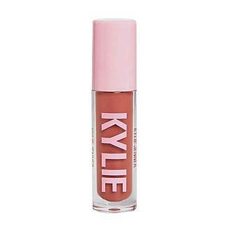 Kylie Cosmetics - Gloss
