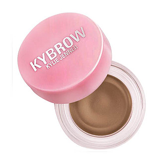 Kylie Cosmetics - Blonde   Brow Pomade