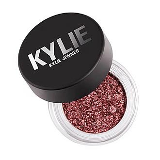 Kylie Cosmetics - Burnt Sienna   Shimmer Eye Glaze