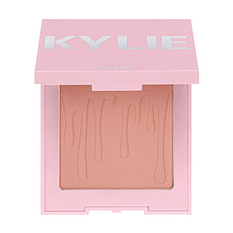 Kylie Cosmetics - Close To Perfect | Blush
