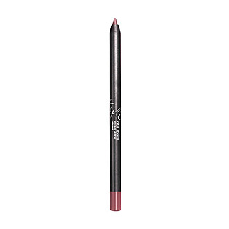 Kylie Cosmetics - You Are A Gem | Lip Liner