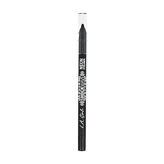 L.A. Girl - Shockwave Neon liner Blackout