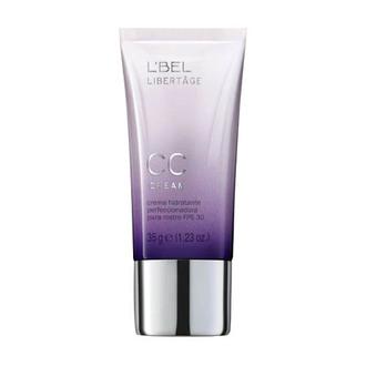L'bel - CC Cream