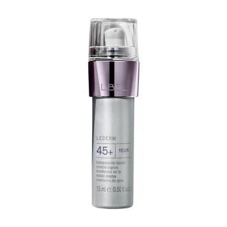 L'bel - Lederm 45+ Crema Rejuvenecedora para Contorno de Ojos