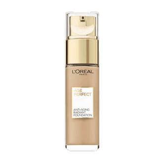 L'Oréal Paris - Base de Maquillaje 150 Beige Cream