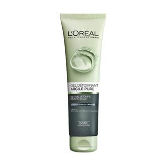 L'Oréal Paris - Limpiador Efecto Detox