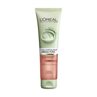 L'Oréal Paris - Limpiador Glow