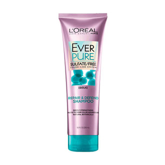 L'Oréal Paris - Ever Pure Shampoo