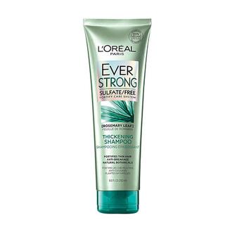 L'Oréal Paris - Ever Strong Shampoo