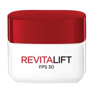 L'Oréal Paris - Gama Blanca Crema Hidratante de Día con FPS 30