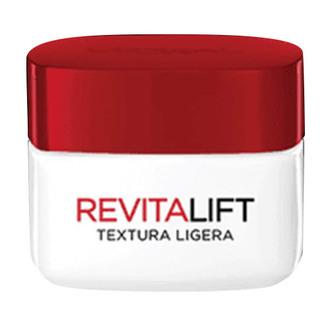 L'Oréal Paris - Gama Blanca Crema Hidratante de Día Con Textura Ligera