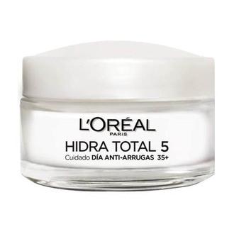 L'Oréal Paris - Crema de Dia 35+ Colágeno