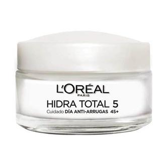 L'Oréal Paris - Crema de Día 45+ Retinol