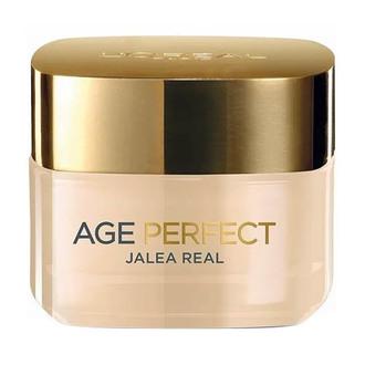 L'Oréal Paris - Jalea Real Crema de Día