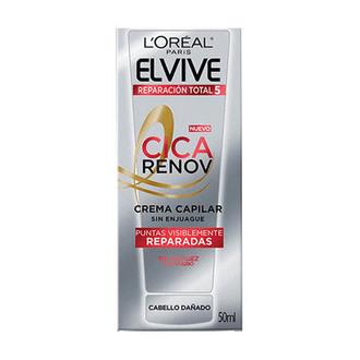 L'Oréal Paris - Reparación Total 5 Cica Renov