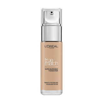L'Oréal Paris - True Match Base de Maquillaje