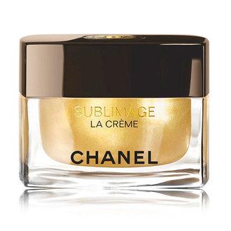 Chanel - SUBLIMAGE LA CRÈME