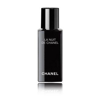 Chanel - LA NUIT DE CHANEL