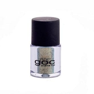 GOC - Pigmento La Pera