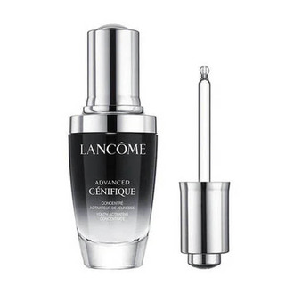 Lancôme - Advanced Génifique Microbiome - Suero Concentrado