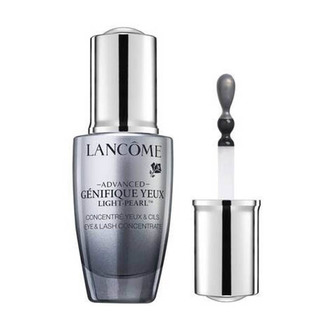 Lancôme - Advanced Génifique Yeux Light-Pearl - Suero Contorno de Ojos
