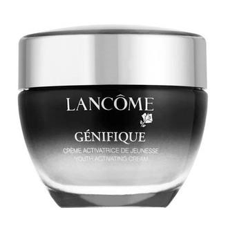 Lancôme - Génifique Crème
