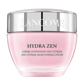Lancôme - Hydra Zen Anti-Stress Cream