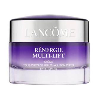 Lancôme - Rénergie Multi-Lift Créme