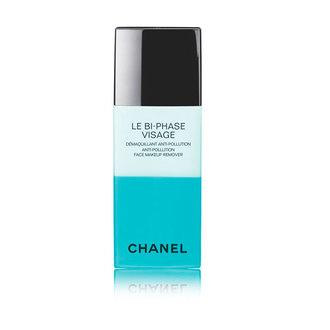 Chanel - LE BI-PHASE VISAGE
