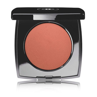 Chanel - LE BLUSH CRÈME DE CHANEL Colorete en crema
