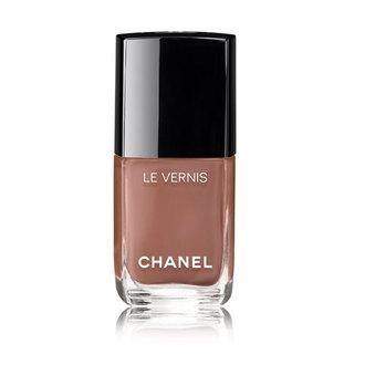 Chanel - Le Vernis Esmalte de Uñas Larga Duración