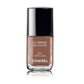 Chanel - Le Vernis Esmalte de Uñas