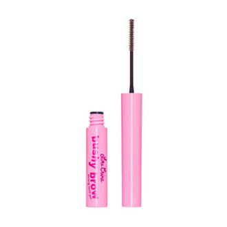 Lime Crime - Bushy Brow Gel