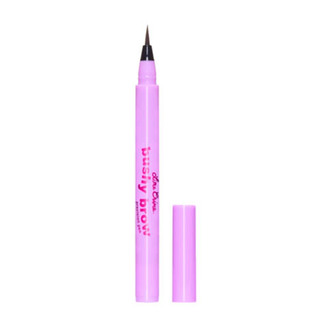 Lime Crime - Bushy Brow Pen