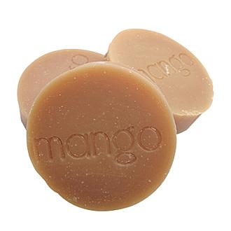 Limonela - Jabón de Mango