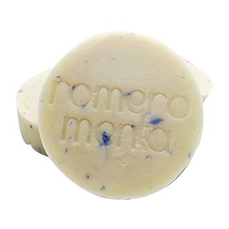 Limonela - Jabón de Romero y Menta