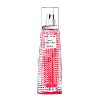 Givenchy - Live Irrésistible