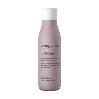 Living Proof - Restore Conditioner 236 ml