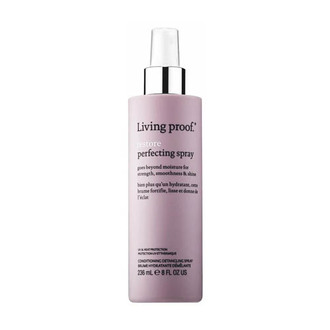 Living Proof - Restore Perfecting Spray 236 ml