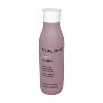 Living Proof - Restore Shampoo 236 ml