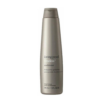 Living Proof - Timeless Conditioner 236 ml