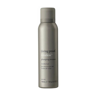 Living Proof - Timeless Plumping Mousse 236 ml