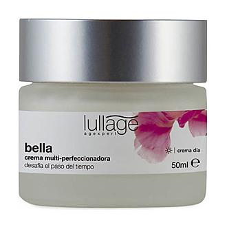 Lullage - Bella Crema Multi-Perfeccionadora Día