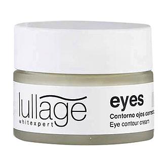 Lullage - Eyes Contorno De Ojos Corrector