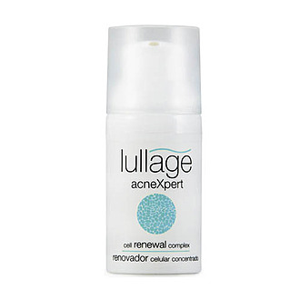 Lullage - Renovador Celular Concentrado 30ml