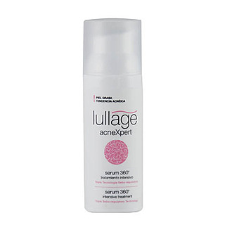 Lullage - Serum 360º Tratamiento Intensivo