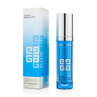 Givenchy - High Moisturizing Luminescence Sap-serum